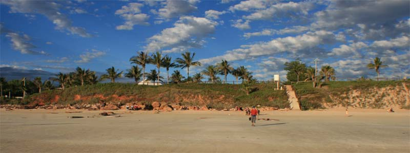 Broome-Cable-Beach